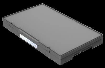 Chip_case2